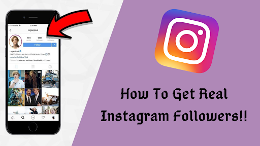 Tips to increase popularity for your Instagram
